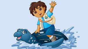 diego deep ocean adventures leapfrog