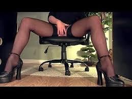 Under Desk Cam by Leggy Secretary Under Desk Voyeur Cam Jporn Tv
