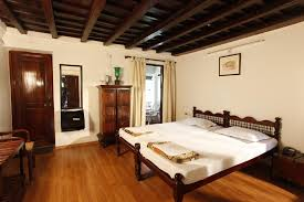 heritage home interiors resort tharavadu heritage home kumarakom india booking com