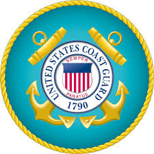 united states coast guard wikipedia