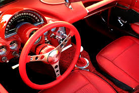 Car Interior Detailing Near Me Car Detailing Premium Vehicle Care Cleaning U0026 Correction