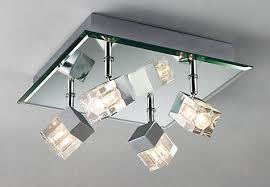 halogen bathroom light fixtures astounding kichler 6464ni four light bath vanity lighting fixtures