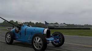 bugatti type 10 forza motorsport 7 bugatti type 35 1926 forza vista