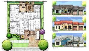 Efficiency Home Plans High Efficiency Home Designs Kunts