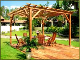 Pergola Designs With Roof by Living Room Pergola Roof Design Architecture Home And Garden