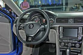 passat volkswagen 2016 2016 volkswagen passat 7 things you need to know autoguide com news