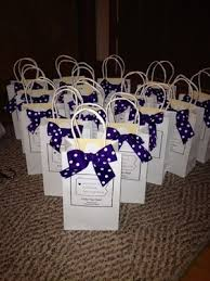 wedding hotel bags hotel welcome bags weddings stuff planning do it yourself