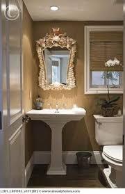 pedestal sink bathroom design ideas bathroom design ideas decorating with pedestal sink bathroom