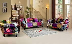lovesofas anna shout 3 2 1 luxury velvet tufted fabric sofa suite