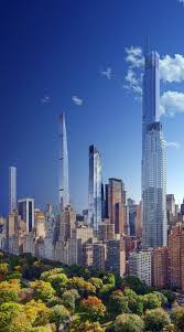 249 Best Future Nyc Images On Pinterest Architecture
