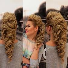 college hairstyles in rebonded hai 15 quick and cute hairstyles for university girls