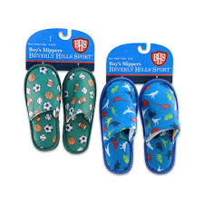 cheap boys slippers size find boys slippers size deals on line at