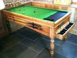 pool tables to buy near me 2nd hand pool tables bar size pool table for sale second hand pub