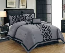 Camo Comforter King Masculine Bedding Sets Walmart Comforter Sets Camo Bedding Sets