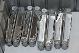 Punch Home Design Power Tools by Tim Leatherman Mr Multi Tool Himself Gives A Factory Tour