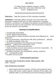production resume template resume template novasatfm tk