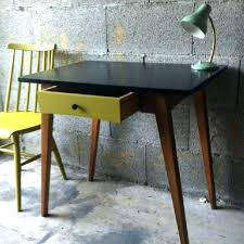 bureau vintage design bureau vintage en petit industriel design style