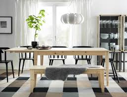 Ikea Dining Chairs by Popular Ikea Dining Chair Uk Tags Ikea Dining Chair Dining Chair