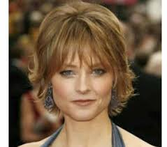 popular short hairstyles for women with fine hair 56 ideas with