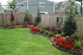 prominent design pallet picket fence ideas astounding ideas for