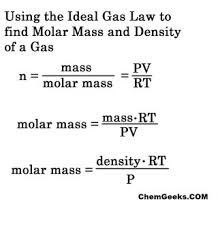 15 best ideal gas law images on pinterest ideal gas law
