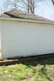 siding house how to clean siding without a power washer bigger than the