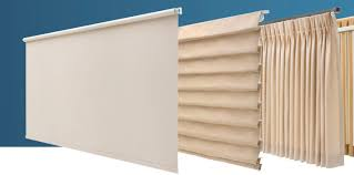 Home Automation Blinds Shutter Home Automation System For Blinds For Interior
