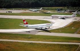 zurich airport the best airports in the world