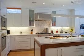 kitchen designs melbourne great kitchen renovations melbourne northern suburbs jpg 1117 748