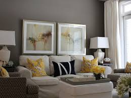 Stonington Gray Living Room gray and white living room 120 apartment decorating ideas white