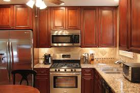 Kitchen Cabinet Store by Installed Rta Cabinets Brandywine Image Rta Cabinet Store