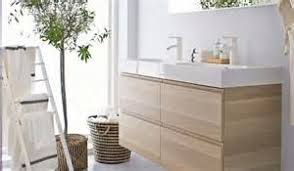 Hemnes Bathroom Vanity by Ikea Hemnes Bathroom Remodel Tsc