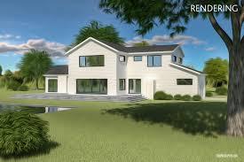 hamptons real estate saunders u0026 associates