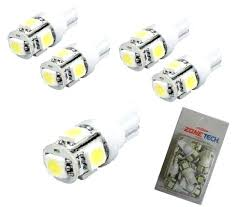 Led Replacement Bulbs For Landscape Lights Led Replacement Bulb For Malibu Landscape Light Led Replacement