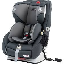 siege auto toys r us the 25 best britax car seat isofix ideas on britax