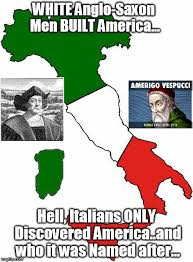 Mafia Memes - the presumptive philosopher italian americans never b tched about