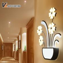 compare prices on light livingroom lights online shopping buy low