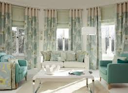 Modern Living Room Curtains Living Room Curtains Designs Layer Curtains In The Living Room