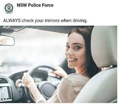 Know Your Meme The Game - always check your mirrors when driving the circle game know