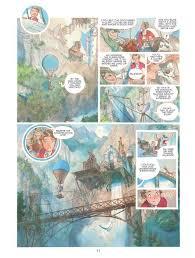 page 45 comics u0026 graphic novels independent bookshop