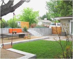 Awesome Backyards Ideas Backyard Privacy Ideas Awesome Backyards Ergonomic Privacy