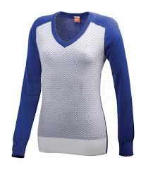 s v neck novelty sweater 563891 discount golf world