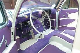 Custom Car Interior Design by Dream Truck Profile Of A Custom Car Howstuffworks