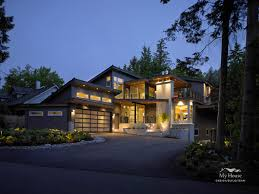 build my house coquitlam silver lining custom homes coquitlam
