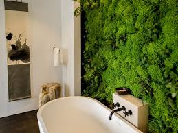 tropical bathroom ideas marvelous tropical bathroom decor ideas u tips from picture for