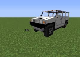minecraft working car 1 7 10 spino u0027s vehicles v4 1 flan u0027s mod minecraft mods