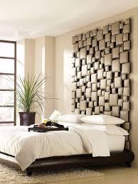 35 cool headboard ideas to improve your bedroom design bedrooms