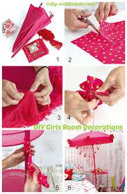 room decorations diy home tutorials