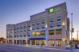 Kansas business traveller images Book holiday inn express suites kansas city ku medical center in jpg