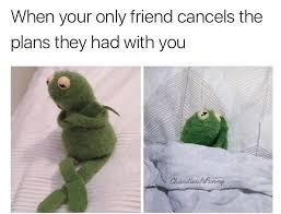Bad Friend Meme - bad friend meme by jackfrost868 memedroid